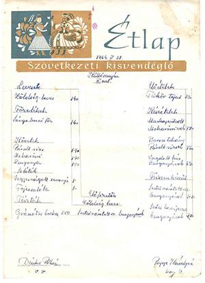 1964es-etlap-kicsi
