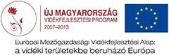 palyazat_logo